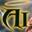 DotA AI 6.81b