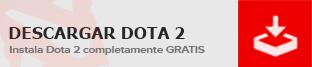 Descargar DOTA 2
