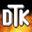 DotA Tool Kit