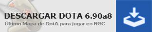 Descargar DOTA 6.90a8 para RGC