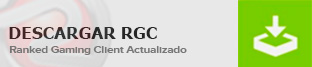 Descargar RGC